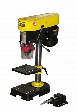 Строительное оборудование и инструмент 4e0707410d628dcdf5fc50179c70c9b5